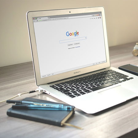 5-Advanced-Website-and-Online-Marketing