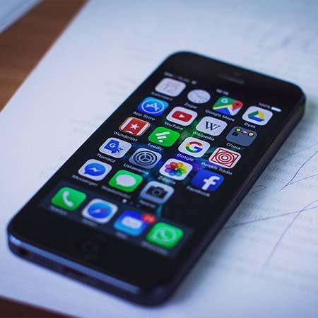 8-Social-Media-Explained