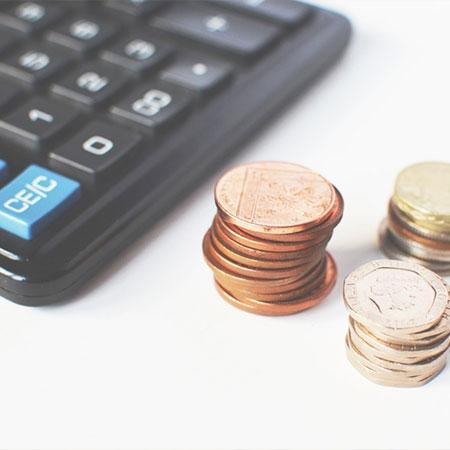 9-Money-Matters